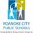 RoanokeSchools